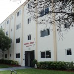 Miami-based Developer Renovating Affordable Housing Units