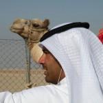 Kuwait citizens dubai property