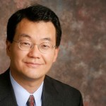 National Association of Realtor's Lawrence Yun