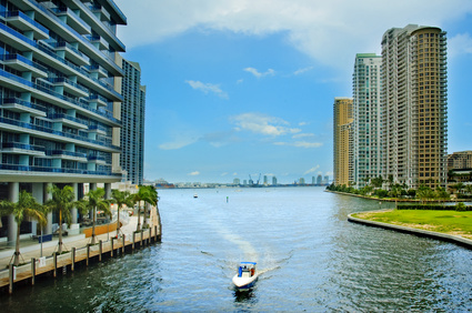 Miami affordable housing