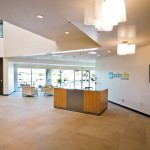 CresaPartners Represents Palo Alto Networks in New Office Lease