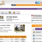 Mainstreet Equity Corp Adds Portfolio of Rental Apartments on RentSeeker.ca
