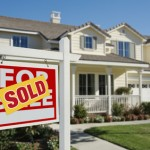 Short Sales Activity Shows Dramatic Increase