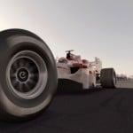 Qatar Investment Authority interest in Silverstone