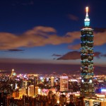 Taipei Property Market Is Being Distorted by So-Called 'Star Schools'
