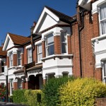 UK Lettings Agency Stresses Need for Realistic Rental Valuations