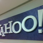 Yahoo Finance Singapore and PropertyGuru.com Team Up in Southeast Asia