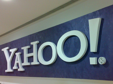 Yahoo finance singapore