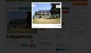 Auction dot com images suck