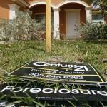 AmeriFirst Offers Homebuyers New Financing Option