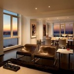 Platinum Properties Named Exclusive Sales Agent for 200 Chambers Street Penthouse