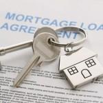 7% Rise in Mortgage Applications Last Week