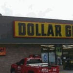 The Boulder Group Arranges Sale of Single Tenant Dollar General Property