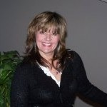 Georgia Realtor: Doreen Wanco