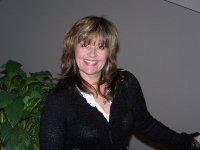 Doreen Wanco