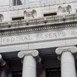 Federal Reserve Move May Reduce Interest Rates Further