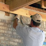 Home construction companies