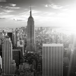Keller Williams NYC Signs Lease for New Manhattan Office