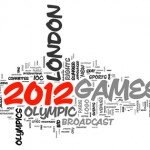 RICS Releases Latest Research into London's 2012 Olympic Games