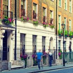 UK Expats Join International Buyers in Snapping up London Property