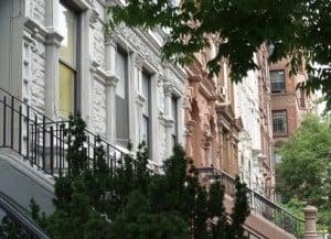 Manhattan apartments for rent