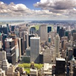 MNS Publishes Septembers Manhattan Rental Market Report