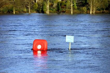 flood insurance program