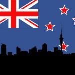 New Zealand Property Market Moving Towards a Sellers' Market