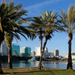 Orlando Home Prices Rising – Aided By Higher Shadow Inventory Prices?