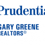 Prudential Gary Greene Realtors Launches Multicultural Division