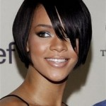 Pop star Rihanna sues real estate firm