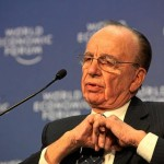 Rupert Murdoch Sells His Mansion, but at 39% Discount