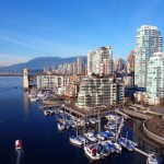 Vancouver Realtor Jay Banks Says Moderate Slowdown Is a Good Sign