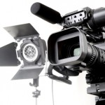 10 Video Marketing Tips For Realtors