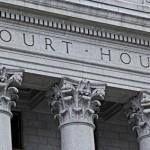 Federal Housing Finance Agency legal battle