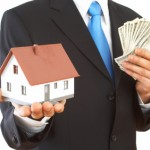 Fannie and Freddie Could Raise Fees in 2012