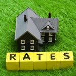 Most Borrowers Won't Qualify For Lowest Advertised Mortgage Rates