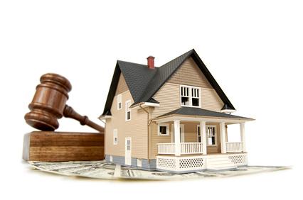 real estate sales online