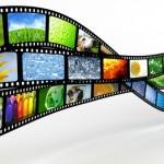 realtor video
