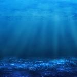 Sales Held Back By Underwater Borrowers