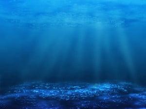 Underwater borrowers