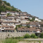 Albania real estate