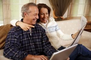 baby boomers retirement