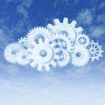 Investor's Toolbox – REM Hub™
