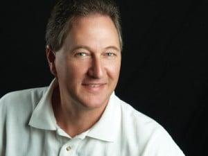 Dave Momper OAR