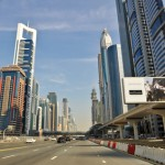Rental Rates in Dubai's International City Set to Be Squeezed Even More