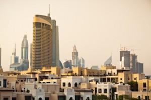real estate UAE
