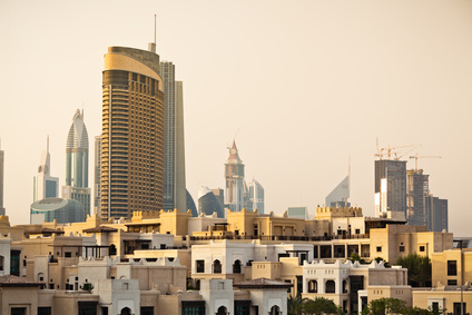 real estate UAE