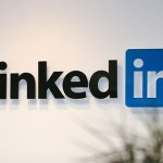 LinkedIn for Real Estate Agents