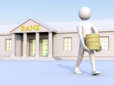 loan growth
